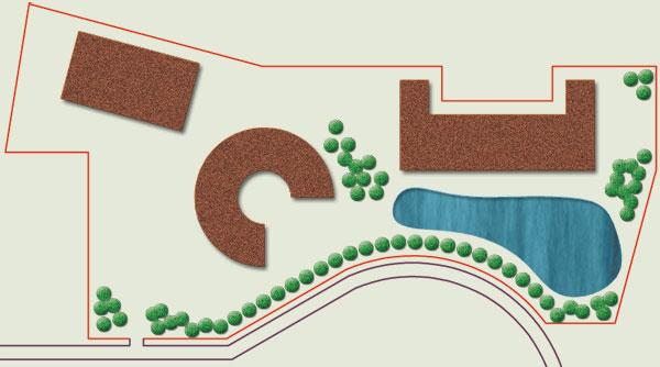 plan q site Thionville