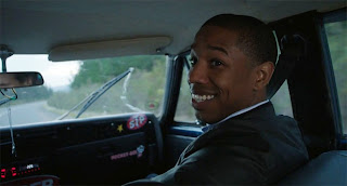 Chronicle-movie-Michael-B.-Jordan