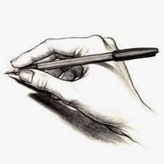 Membaca Karakter Lewat Tulisan Tangan ( Grafologi )