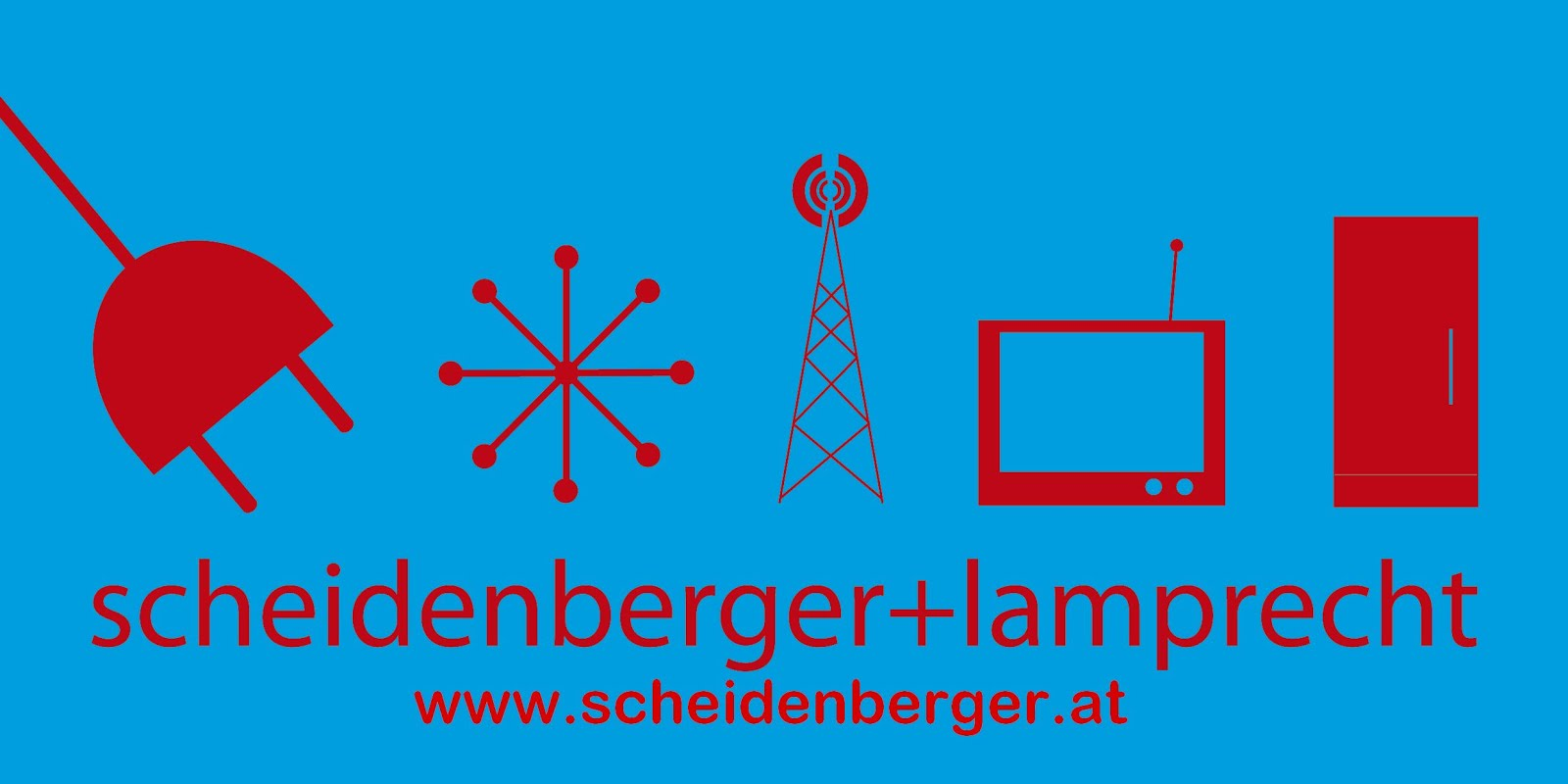 www.scheidenberger.at
