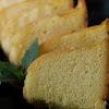 Resep Membuat Lemon Cake
