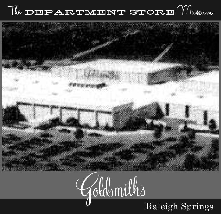 Shoe Store Memphis Tn