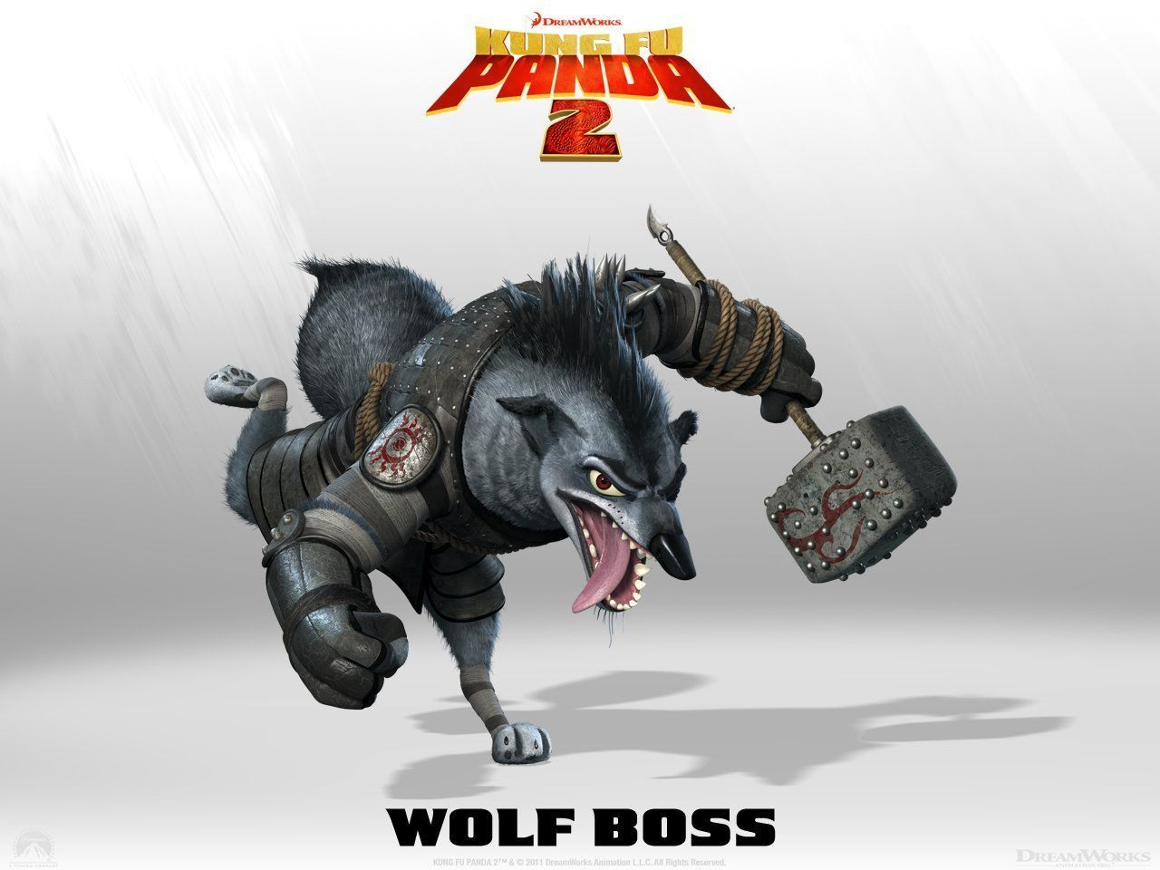 http://2.bp.blogspot.com/-qxUWOGYd2d4/TYgeTX2-OSI/AAAAAAAAAF8/4e0OKIU4RbE/s1600/Kung-Fu-Panda-2-Wallpaper-Wolf-Boss.jpg