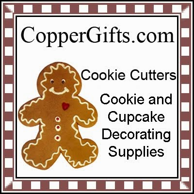 The place to get your baking needs!!!