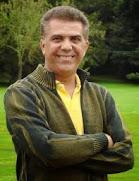 Palestra: José Medrado