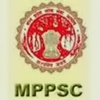 MPPSC State Service Preliminary Test Syllabus