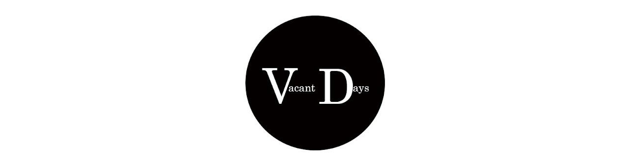 Vacant Days