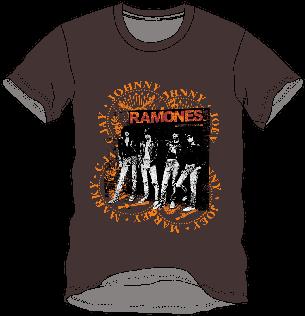 kaos-desain-t-shirt