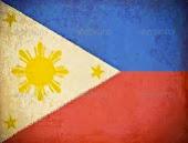 Philippines San Pablo Mission