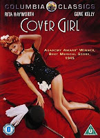 Cover Girl (1975) [Vose]