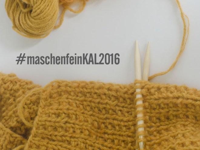 maschenfeinKAL2016
