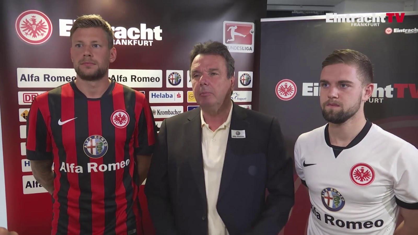Eintracht-Frankfurt-14-15-Kits.jpg