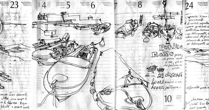 urban sketching the complete guide to techniques pdf