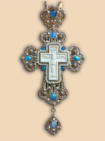 Іерейські хрести фото фото 352-882