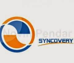 تحميل برنامج Syncovery 7.10 لاستعادة المحذوفات