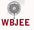 WBJEE Result 2015