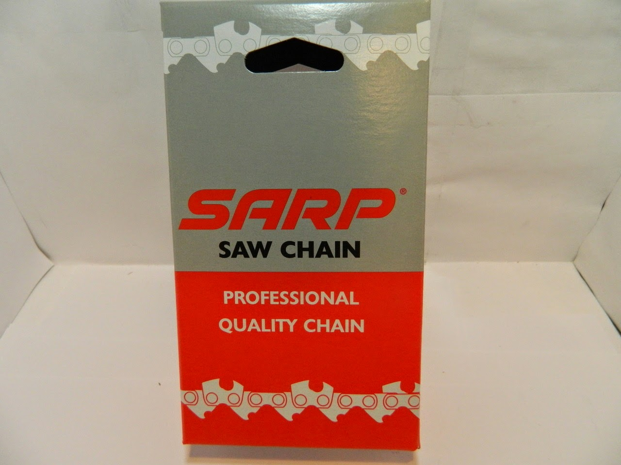 http://www.chainsawpartsonline.co.uk/genuine-sarp-chainsaw-chain-15-husqvarna-340-345-346-350-351-353-357-359-quality-chainsaw-chains-manufactured-by-blount-canada/