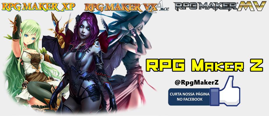RPG maker Z