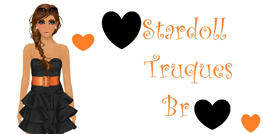 Stardoll Truques Br