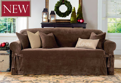 http://www.surefit.net/shop/categories/sofa-loveseat-and-chair-slipcovers-one-piece/stretch-velvet-slipcovers.cfm?sku=43034&stc=0526100001