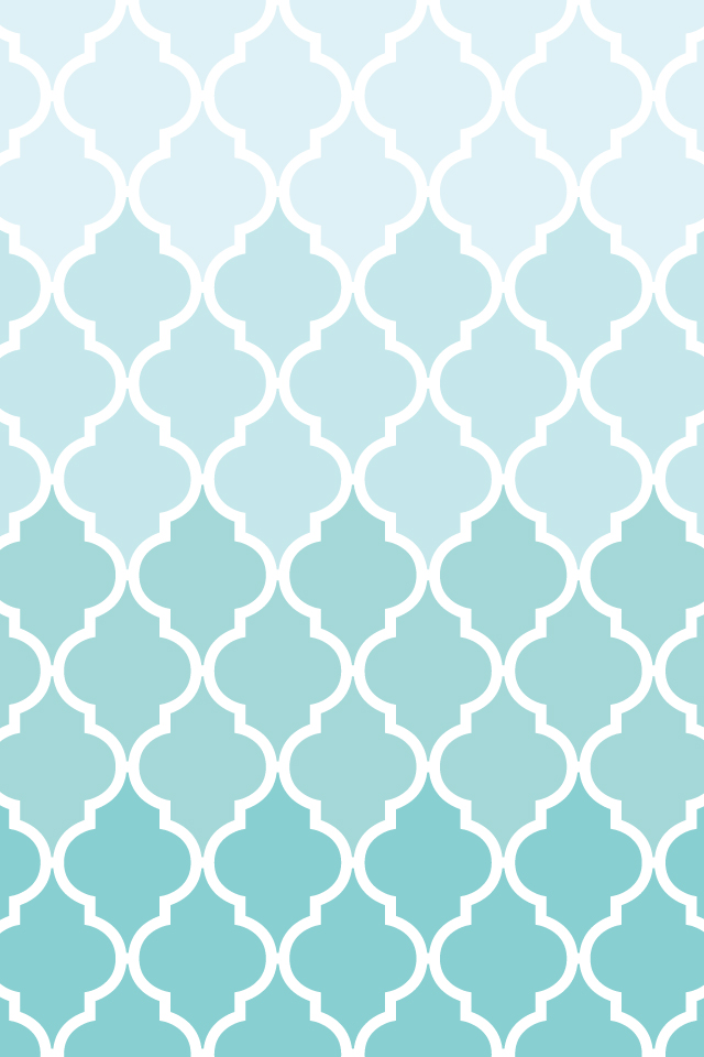 ombre geometric 3d wallpaper-#33