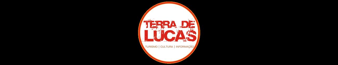 #TerradeLucas #Turismo #Cultura #Informação