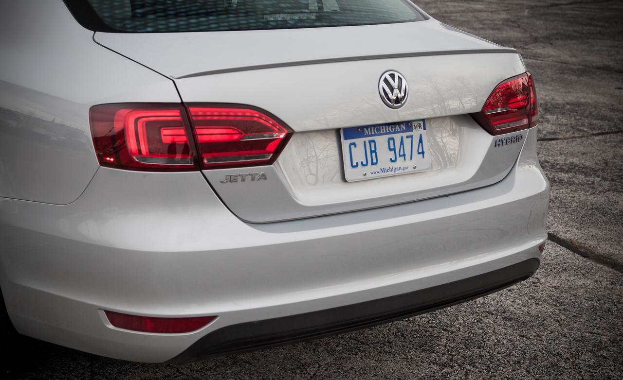 novo Volkswagen Jetta 2015 motor