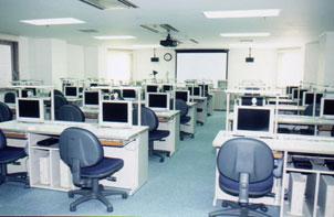 الموعد النهائي للتحويل بين الكليات 2013