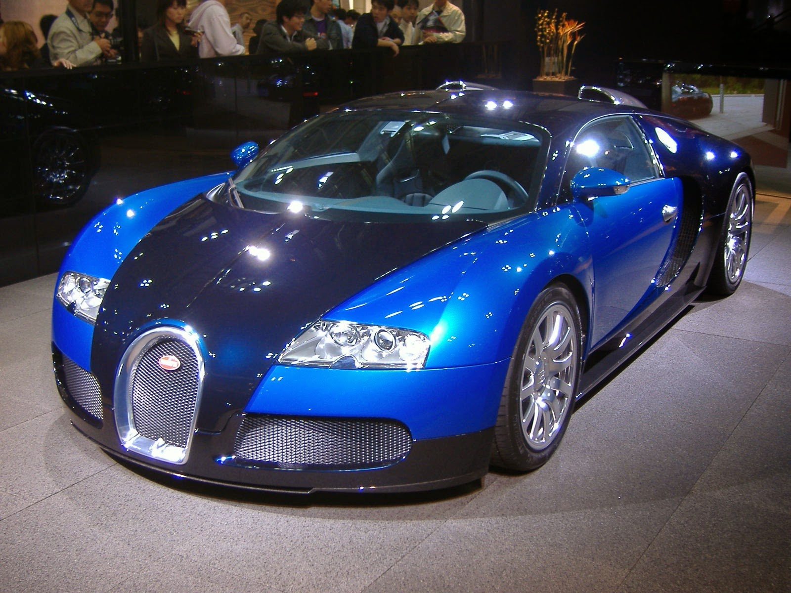 car news 2014 bugatti veyron. Black Bedroom Furniture Sets. Home Design Ideas