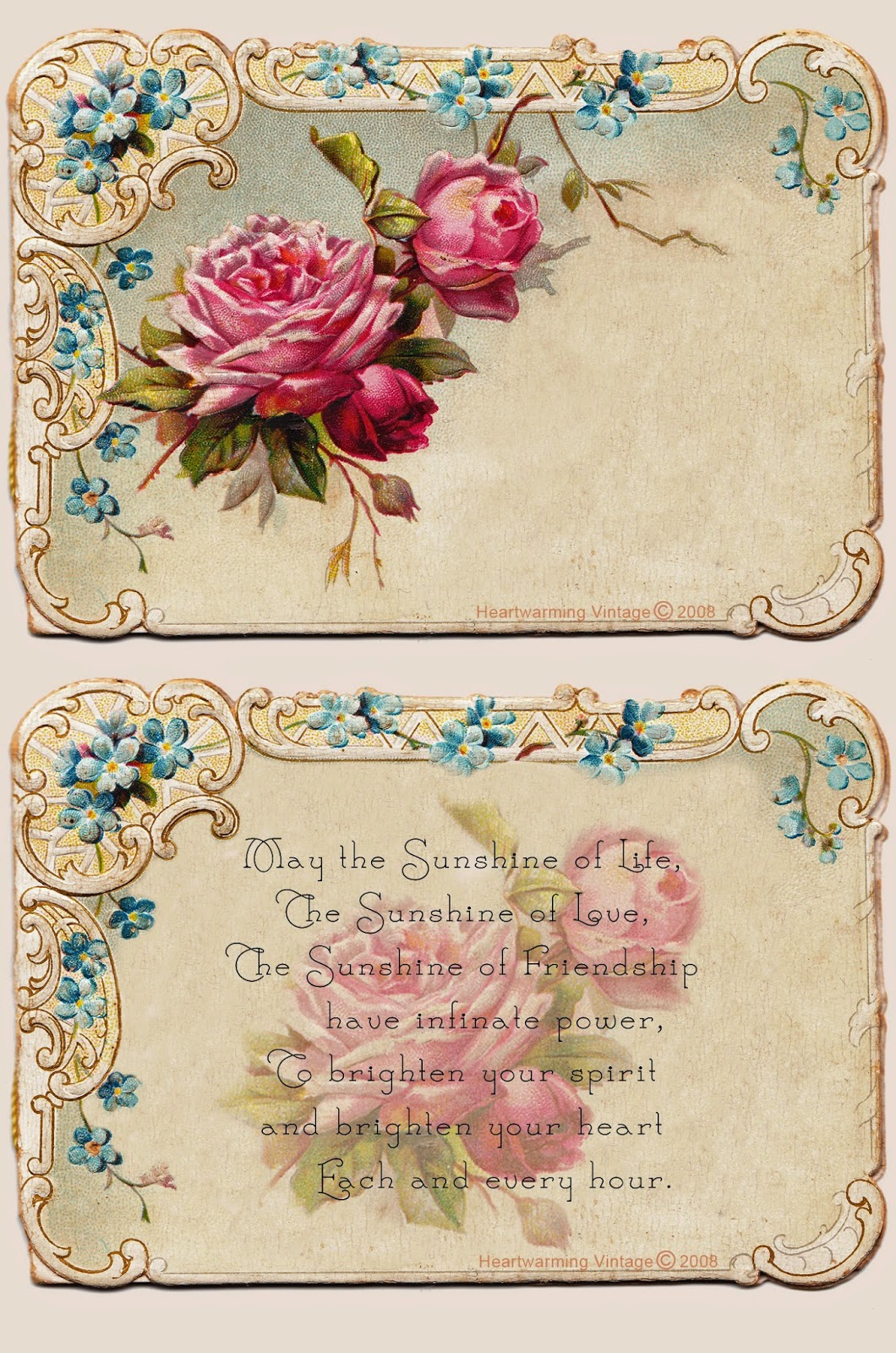 This is a graphic of Lucrative Free Printable Vintage Images