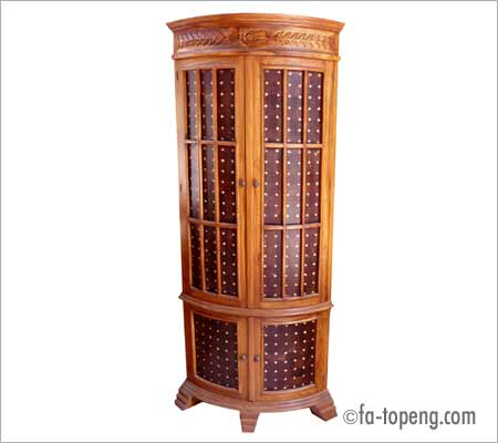 wholesale bali furniture brisbane