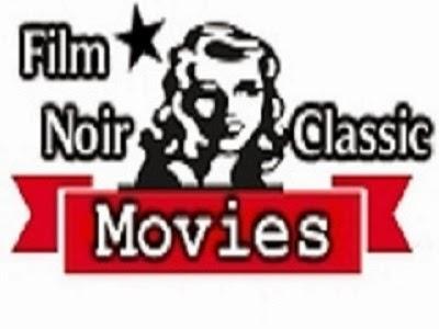 ★Film Noir Classic Channel