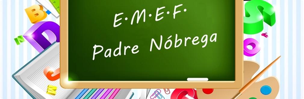 EMEF Padre Nóbrega