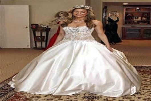 فساتين , ازياء , العروس , فساتين سهره , فساتين زفاف , فرح ,