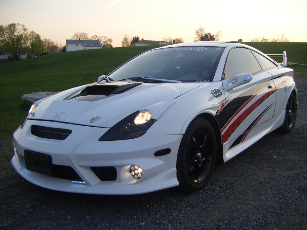 south in shore north sale toyota montreal used en for celica
