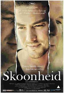 Skoonheid Legendado 2012