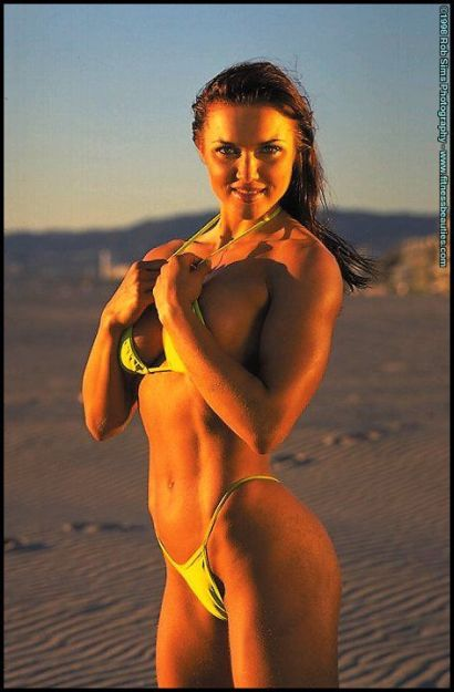 female fitness models, fitness women, fitness model, female fitness model