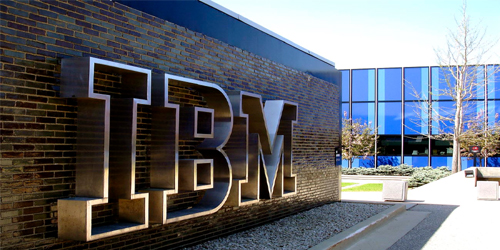 IBM Jobs In India