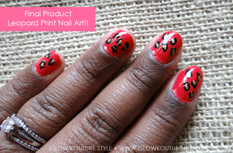 Best top 5 nail art pens for creative art work on nails pccala see my disclosure policy here thoughts and opinions are my own prinsesfo Image collections