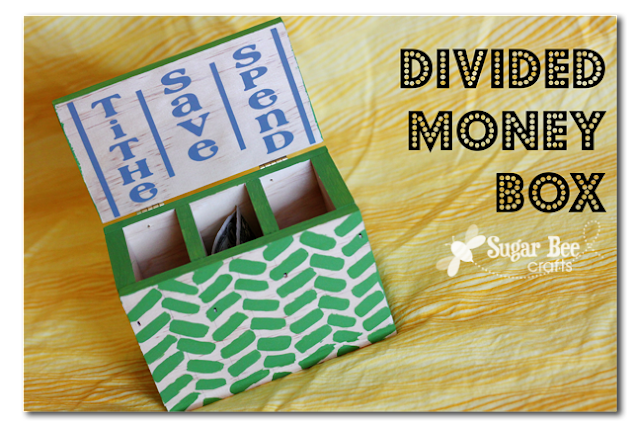 divided+money+box+tutorial.png