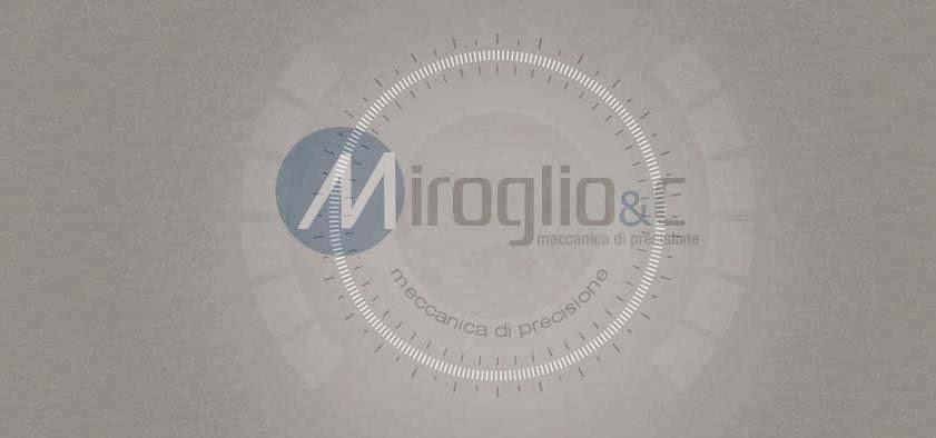 MIROGLIO NEWSBLOG