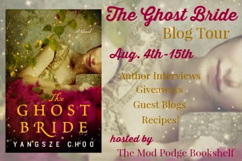 http://themodpodgebookshelf.blogspot.com/2014/08/blog-tour-ghost-bride-interview-with.html