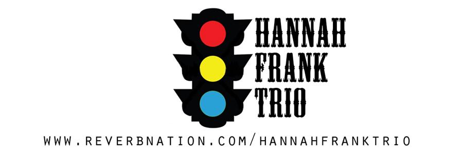 Hannah Frank Trio