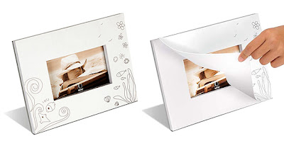 Cool Photo Frames and Creative Picture Frames (15) 12