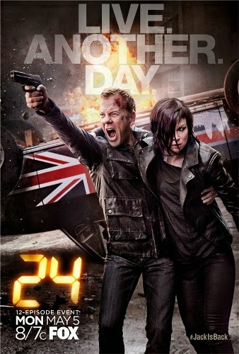 Download 24 Horas 9ª Temporada