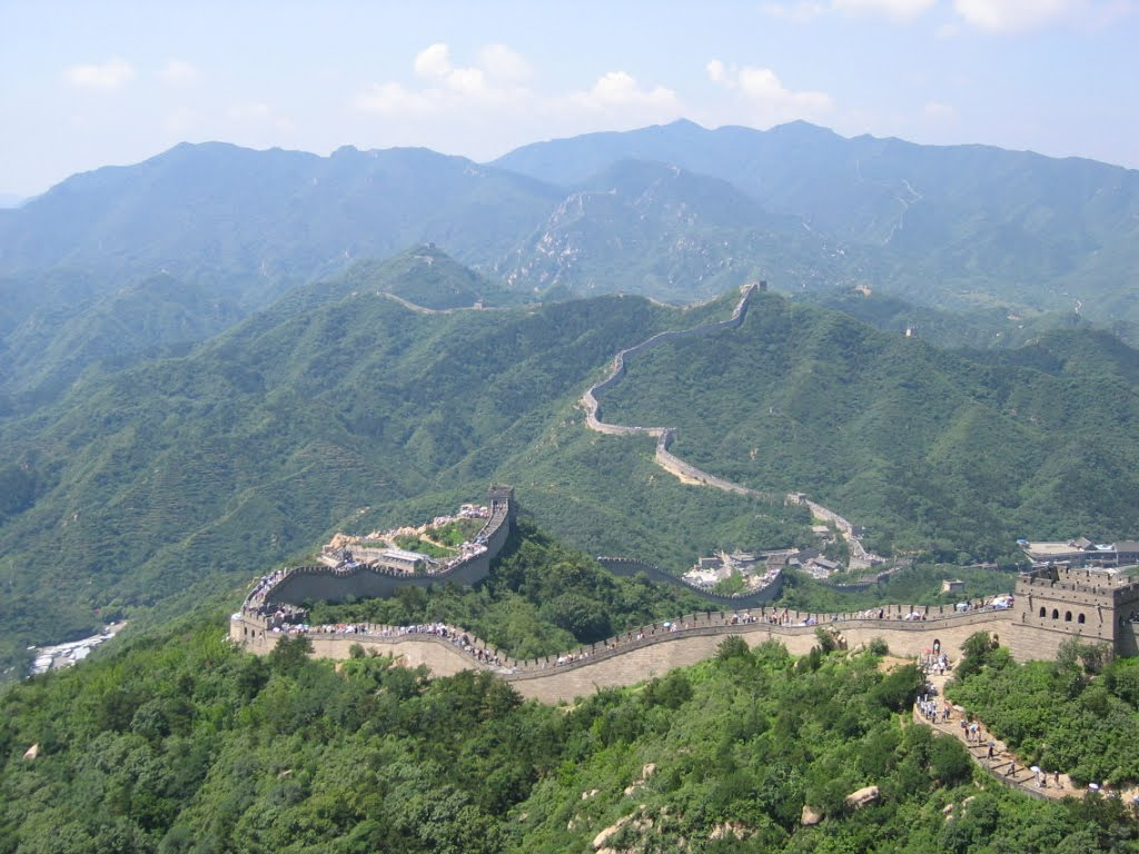 http://2.bp.blogspot.com/-qxnNOcenXWY/UAN5tDZXR5I/AAAAAAAAEcg/WuHwYbnjloU/s1600/Great_Wall_Of_China_Wallpaper.jpg