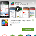 Sure Method to Download Any Paid Software From Google Play Store For Free