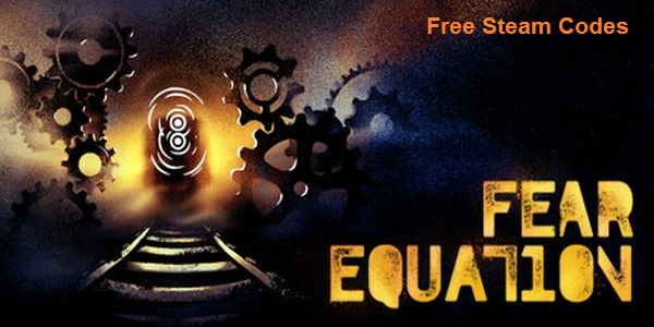 Fear Equation Key Generator Free CD Key Download