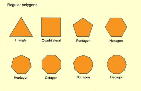 define isosceles triangle