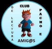 Club de Lectura 5º / 6º